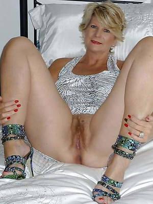 slutty grown up high heels homemade porn