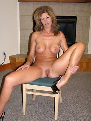 fantastic mature high heels porn pictures
