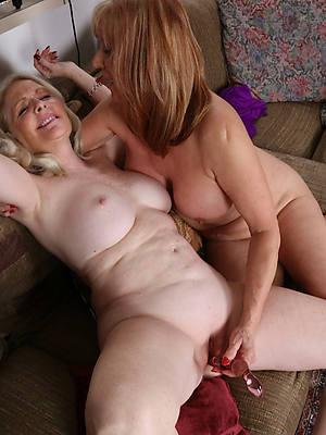 porn pics of mature lesbian wives