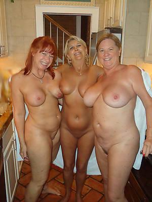 slutty mature lesbian wives