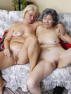 xxx adult lesbian woman porn pics