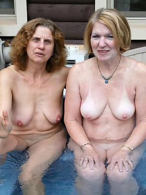 fantastic german mature lesbians porn pics