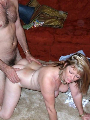 slutty mature lady sex photos