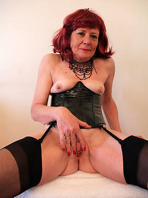 xxx mature pussy over 60