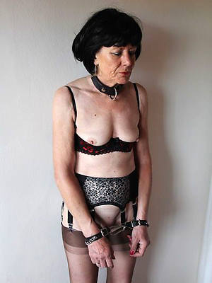mature pussy over 60 carry the porn