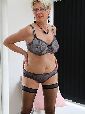 beauties matures over 60 homemade porn
