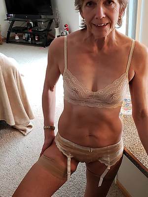 gorgeous over 60 grown up sexy pics