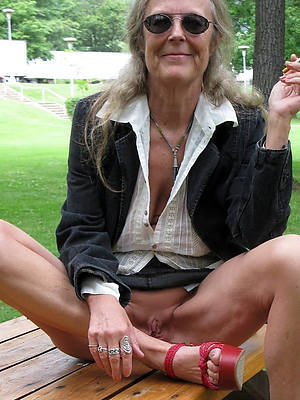 beautiful over 60 mature porn pictures