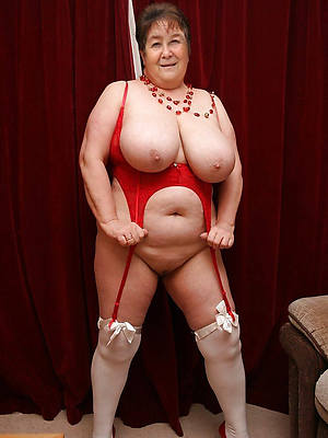 cuties unrestraint 60 grown-up nude pics