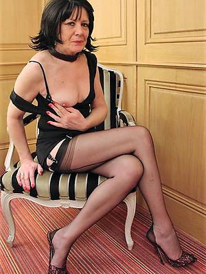 ugly mature women over 60 homemade porn