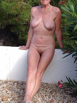 crazy mature women over 60 porn pictures