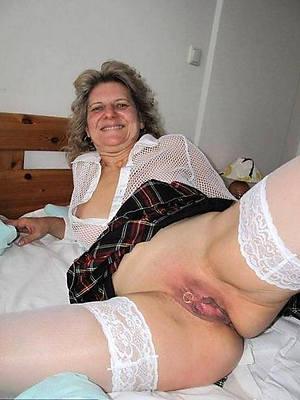 hotties mature women over 60