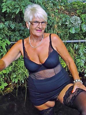 slutty matured over 60 nude gallery