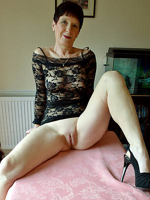 mature over 60 fancy porn