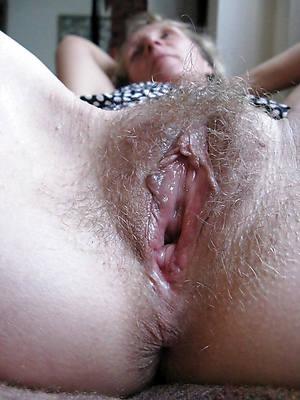 crazy mature pussy wet porn pics