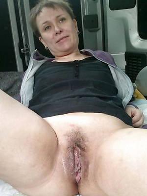 magnificent mature pussy pics free