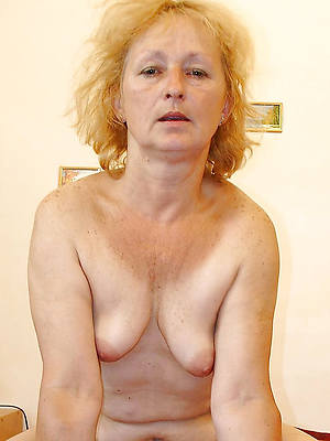 xxx free mature women over 60