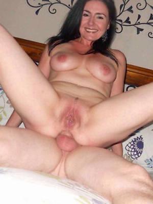 porn pics of mature ass enjoyment from