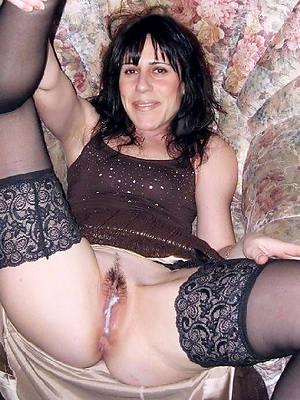 porn pics of mature internal cumshot
