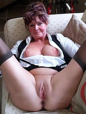 porn pics of mature milf cunt