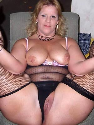 perfect mature chunky tits bbw porn pics