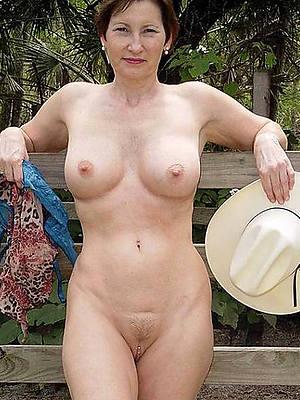 mature pussy over 40 xxx porno