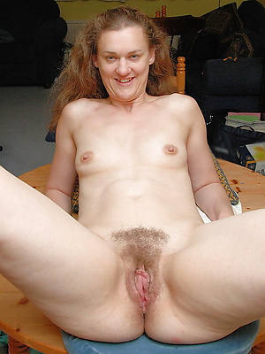 fantastic mature private pics