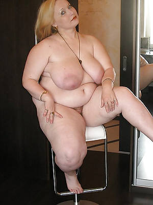 xxx mature chubby ladies