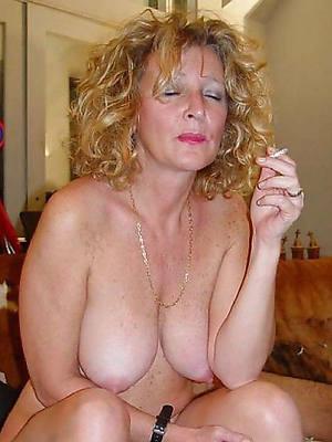 xxx unconforming hot mature nudes