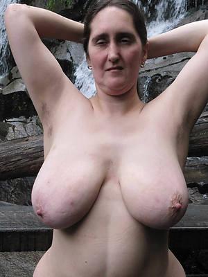 big mamma matures xxx porno
