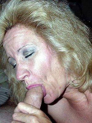 porn pics of mature wife blowjob