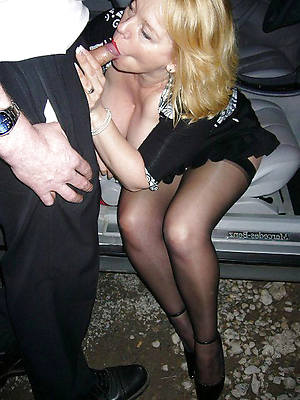 xxx free mature join in matrimony blowjob