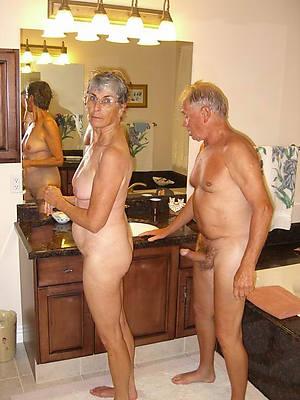 fantastic amateur mature couples nud epictures