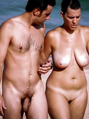 free pics of amateur mature couples