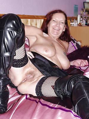 porn pics of 60 plus mature