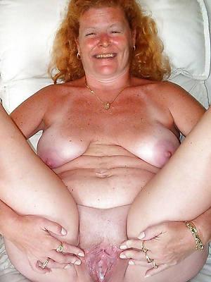 hotties 60 plus mature nude pics