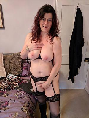 gorgeous white of age women porn galleries