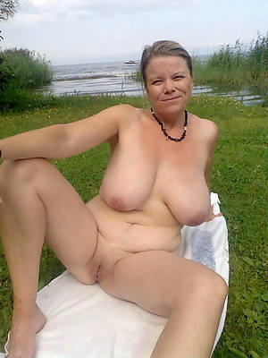 white mature women hd porn