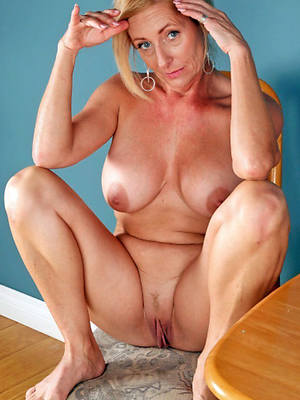 free pics be fitting of mature pussy xxx
