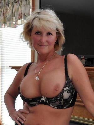 mature beautiful women dirty sex pics