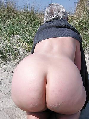 big booty mature milf