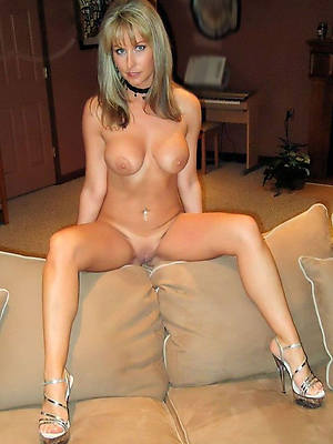 horny grown-up column hd porn