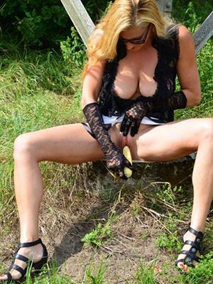 horny mature women xxx porno