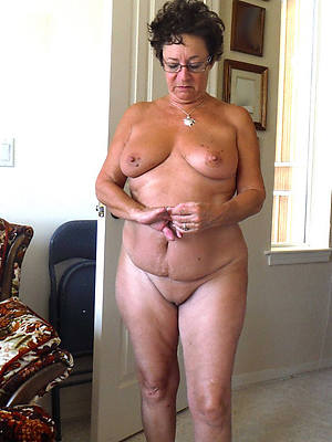 free pics of adult wifes