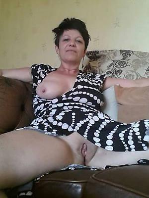 wonderful grey mature naked womenimages