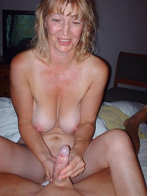beautiful amatuer mature fucking