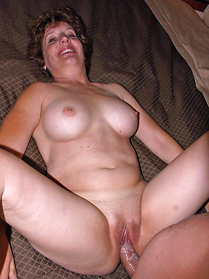 wonderful amature mature fucking