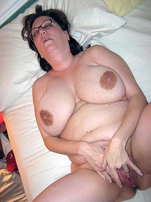 super-sexy mature girlfriends photo