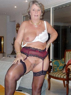 hotties mature day porn xxx