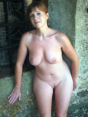 mature nude girlfriends love porn